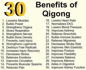 30 qigong1