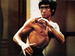 images kung fu(1)
