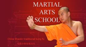shaolin master shi heng jin