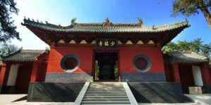 Shaolin-Temple-10_m